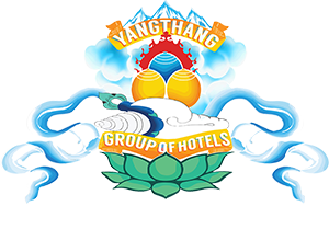 Yangthang Group of Hotels